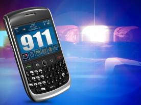 911 text message_0.jpg